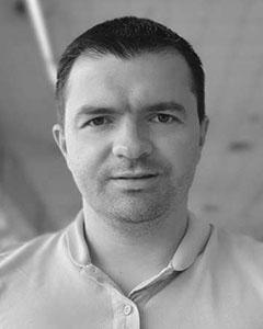 Goran Vujicic